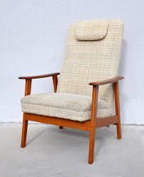 Modern Recliner Chair Recliners Chairs U0026 Sofa Danish Modern Recliner Lounge Chair