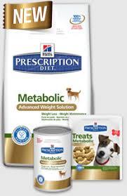 hill u0027s prescription diet metabolic advanced weight solution