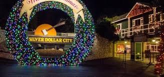 branson christmas lights 2017 7 new things to experience this 2017 branson christmas season