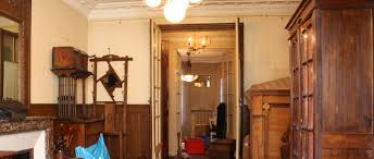 Vider Son Appartement Débarras De Maison Gratuit Si Récupération
