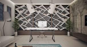 biblioth ue bureau design bureau bibliothque bibliothque bureau meubles patins with