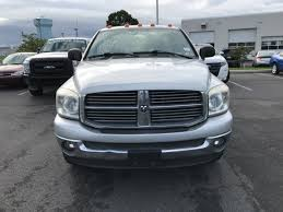 dodge ram slt 1500 2007 used dodge ram 1500 slt at auto pa iid
