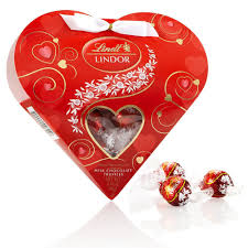 valentine day 2017 gifts gifts for your love life this valentine s day