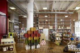 Home Design Stores Philadelphia Aia Bookstore U0026 Design Center U2014 Visit Philadelphia U2014 Visitphilly Com