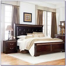 Upholstered Headboard Bedroom Sets Tall Upholstered Headboard Bedroom Furniture Bedroom Home