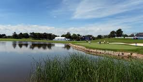 what day is thanksgiving in canada rbc canadian open this is ouropen
