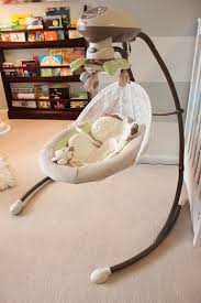 Comfort And Harmony Portable Swing Instructions Discover Top Rated Baby Swings Reviews Ratings 2017
