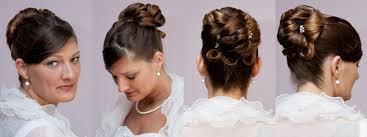 Hochsteckfrisurenen Lange Haare Hochzeit by Hochsteckfrisuren Brautfrisuren