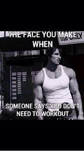 Motivational Exercise Memes - funny gym memes funny fitness memes www hydracup com gym memes