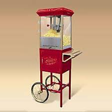 popcorn rental machine concession machine rentals in miami