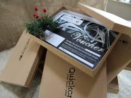 christmas gardening gifts for the vegetable gardener