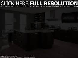 Pictures Of Simple Kitchen Design Ikea Kitchen Design Ideas Kitchen Design