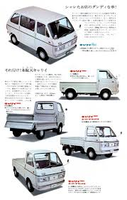 mitsubishi mini truck engine 8 best japanese mini truck images on pinterest mini trucks