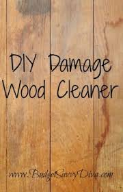 is it safe to use vinegar on wood cabinets diy damage wood cleaner budget savvy wood cleaner