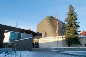House Plans Editor Feasibility Study Will Determine Fate Of Wood Center U2013 The Sun Star