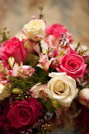 florist knoxville tn flowers by echelon florist knoxville tn photography by