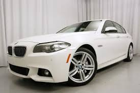 2014 bmw 535i for sale eurocarscertified com by automobili limited 2014 bmw 5 series