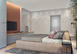 Asian Living Room Design Ideas Asian Inspired Bedroom Design Interior Design Ideas