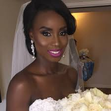 makeup artist in houston iriejade beauty houston makeup artist book your bridal experience