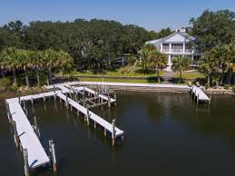 Destin Luxury Vacation Homes by Destin Fl Luxury Homes Destin Florida High End Real Estate