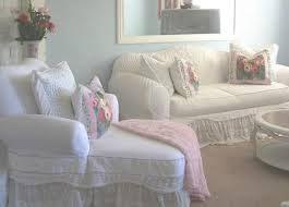 Cottage Style Slipcovers 73 Best Slipcovers Images On Pinterest Chairs Chair Covers And