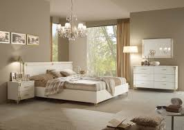 Modern Bedroom Furniture Cheap Amazing Italian Bedroom Furniture Eflashbuilder Home
