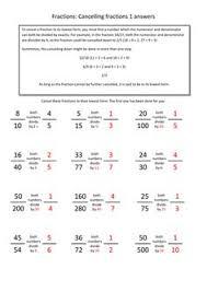 fractions for ks1 u0026 ks2 including a few singapore bar model