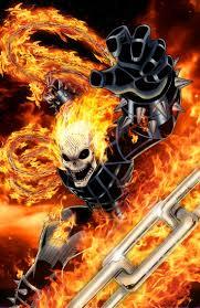 ghost rider marvel vs capcom wallpapers 41 best ghost rider images on pinterest ghost rider marvel