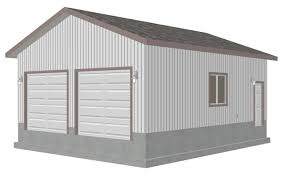 Loft Garage Plans by Blueprints For Garages Descargas Mundiales Com