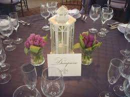 centerpieces for wedding reception diy wedding reception centerpiece ideas