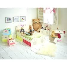 coffre a jouet bureau coffres jouets ikea simple vitrine salon ikea denis u petit