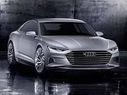 audi a6 price 2017 audi a6 redesign changes price u2013 auto otaku