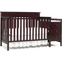 graco lauren crib replacement bolts baby crib design inspiration