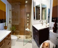 guest bathroom ideas pictures ideas for luxury guest bathroom design chrisicos interiors