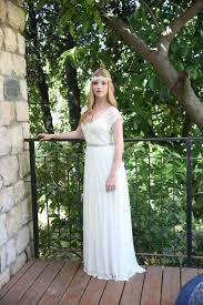 robes de mariã e sirã ne 25 best ideas about robe de mariée dentelle on dos de