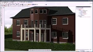 Online Home 3d Design Software Free by 3d Home Design Software Youtube Online 3d Planer Poipuview Com