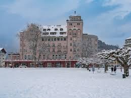 Switzerland Holiday Homes U0026 Apartments Interhome