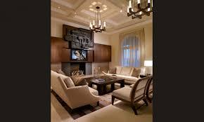 Home Interior Design Schools by Interior Design Firms In Miami Miami Interior Designers Miami