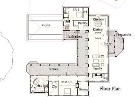 floor plans texas texas hill country ranch house plans hill country plan 1021