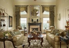 High Window Curtains 9 Treatments For High Windows