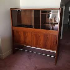 Retro Bar Cabinet Vintage Bar Cabinets Buy And Sell Furniture In Ontario Kijiji