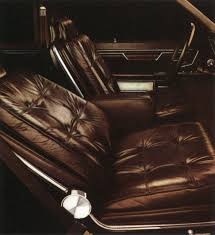 the lexus yorkshire challenge bold and baroque 1981 imperial brochure hemmings daily