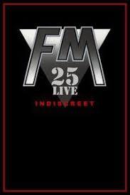 FM - Dvd Now !