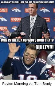 Patriots Broncos Meme - 25 best memes about patriots broncos patriots broncos memes
