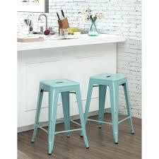 blue counter stools u2013 andyozier com