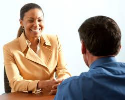 Service Desk Agent Interview Questions And Answers Job Interview Questions And Answers