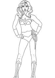 coloring pages women 20 picture coloring