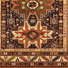 tappeti antichi caucasici tappeto caucasico shirvan lesghi antico 190 x125
