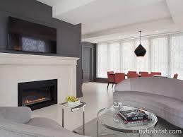 new york apartment 3 bedroom duplex penthouse apartment rental