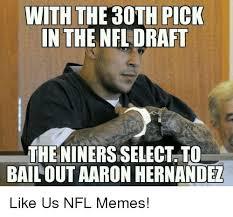 Funny Niner Memes - 25 best memes about niners niners memes